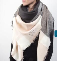 https://www.notonthehighstreet.com/studiohop/product/check-blanket-scarves