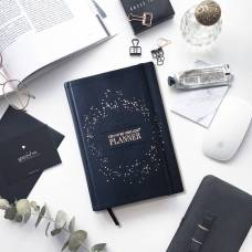 https://www.notonthehighstreet.com/ellaiconic/product/2018-daily-ceo-of-my-own-life-planner-black