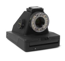 https://www.mrporter.com/en-vn/mens/polaroid_originals/i-1-analogue-instant-camera/1031713