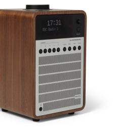 https://www.mrporter.com/en-vn/mens/revo/supersignal-walnut-and-aluminium-digital-radio/641115