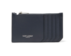 https://www.mrporter.com/en-vn/mens/saint_laurent/pebble-grain-leather-zipped-cardholder/916901