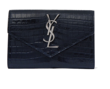 https://www.net-a-porter.com/fr/fr/product/1009879/saint_laurent/portefeuille-en-cuir-verni-effet-croco-small-envelope