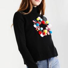 https://www.zalando.fr/topshop-xmas-wreath-jumper-pullover-black-tp721i0ck-q11.html