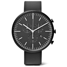 https://www.mrporter.com/en-vn/mens/uniform_wares/m42-chronograph-pvd-coated-stainless-steel-and-rubber-watch/1024525