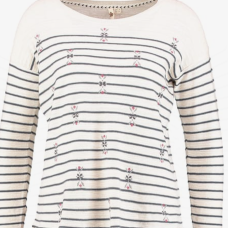 https://www.zalando.fr/white-stuff-river-canyon-pullover-oat-multi-wh921i00k-b11.html