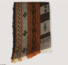 https://www.zara.com/vn/en/jacquard-scarf-with-a-pointed-finish-p09967300.html?v1=5219042&v2=733868