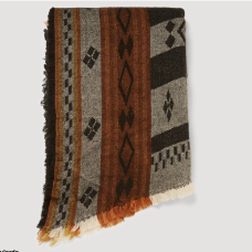 https://www.zara.com/vn/en/jacquard-scarf-with-a-pointed-finish-p09967300.html?v1=5219042&v2=733868