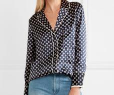 https://www.net-a-porter.com/fr/fr/product/929352/frame/chemise-en-soie-imprimee