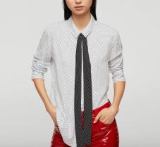 https://shop.mango.com/be/femme/chemises-chemises/chemise-imprimee-nœud_13063718.html?c=02&n=1&s=rebajas_she.familia;14