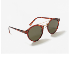 https://shop.mango.com/be/femme/lunettes-de-soleil/lunettes-de-soleil-retro-ecaille_13013693.html?c=32&n=1&s=rebajas_she.familia;50,777