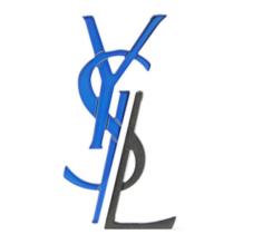https://www.net-a-porter.com/fr/fr/product/941693/saint_laurent/broches-en-metal