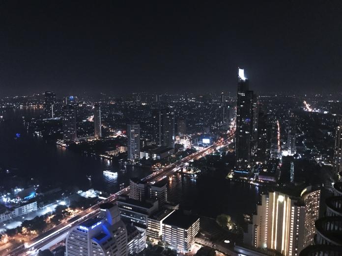 bangkok38b