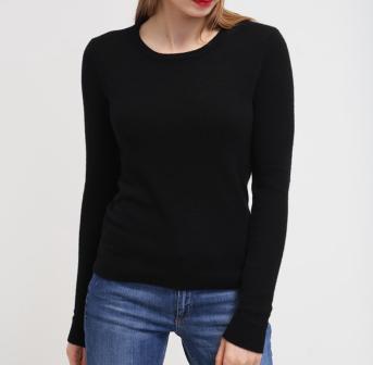 https://www.zalando.fr/zalando-essentials-kaschmirpullover-pullover-za821ia0g-q11.html