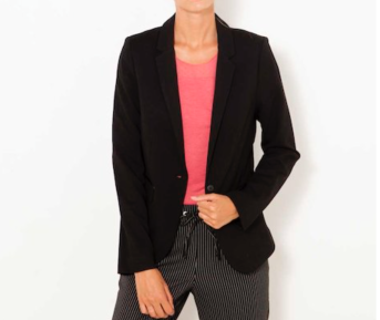 http://www.camaieu.fr/p/2450018471992/vestes/blazers/veste-femme-milano-col-tailleur