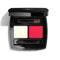 https://www.chanel.com/fr_FR/parfums-beaute/maquillage/c/neapolis-new-city-2018.html