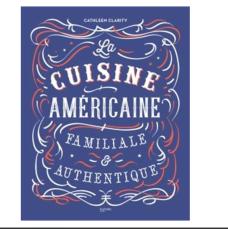 https://www.amazon.fr/cuisine-américaine-familiale-authentique/dp/2016258039