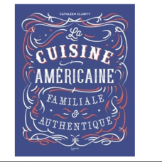https://www.amazon.fr/cuisine-américaine-familiale-authentique/dp/2016258039