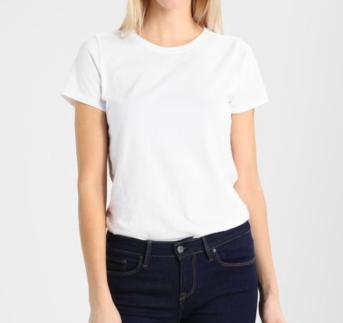 https://www.zalando.fr/gap-vint-crew-t-shirt-basique-gp021d0ab-a11.html