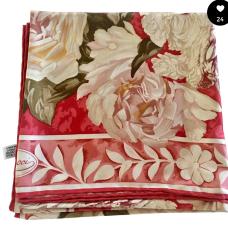 https://fr.vestiairecollective.com/accessoires-femme/foulards/gucci/foulard-gucci-en-soie-4441739.shtml