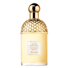 https://www.guerlain.com/int/en-int/fragrance/womens-fragrances/aqua-allegoria/aqua-allegoria-mandarine-basilic-spray