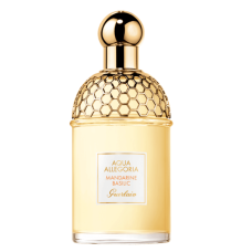 https://www.guerlain.com/int/en-int/fragrance/womens-fragrances/aqua-allegoria/aqua-allegoria-mandarine-basilic-spray