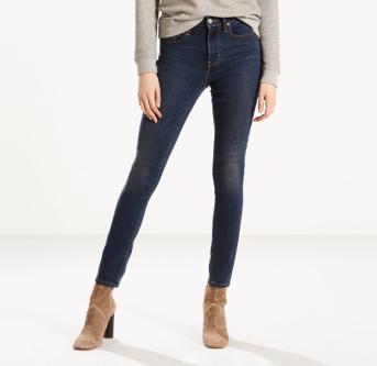 https://www.levi.com/US/en_US/clothing/women/jeans/721-high-rise-skinny-jeans/p/188820071