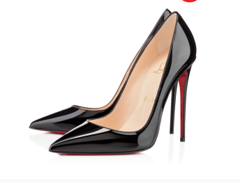 http://eu.christianlouboutin.com/fr_fr/shop/women/so-kate-vernis.html