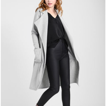 https://www.zalando.fr/noisy-may-nmlucky-trench-nm321u00p-c12.html