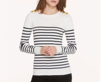 https://www.petit-bateau.fr/e-shop/product/25348/V88/pull-marin-femme-en-coton-raye.html#