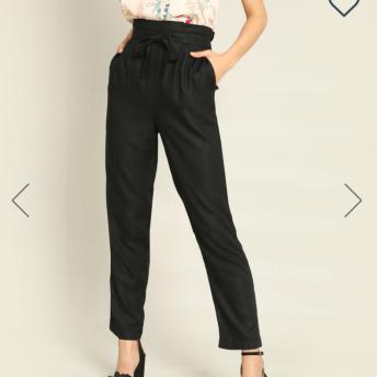 http://www.pimkie.fr/p/pantalon-fluide-140606899A08.html#prefn1=refinementColor&prefv1=Noir%2FGris