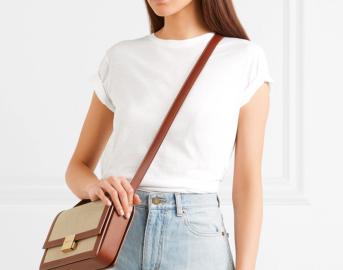 https://www.net-a-porter.com/fr/fr/product/1071211/saint_laurent/t-shirt-en-jersey-de-coton-a-applique