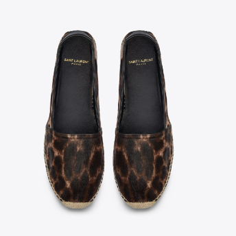 https://www.ysl.com/be/shop-product/women/shoes-espadrille-espadrilles-in-calfskin-with-brown-and-black-leopard-print_cod11425724tl.html#dept=women_leopard
