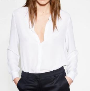 https://www.thekooples.com/fr/chemise-boyfriend-soie-unie-960300.html