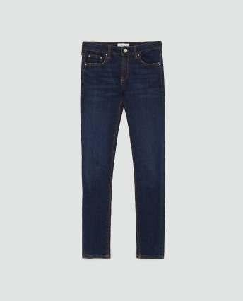 https://www.zara.com/fr/fr/jeans-skinny-estila-true-blue-p07513050.html?v1=5322631&v2=719019