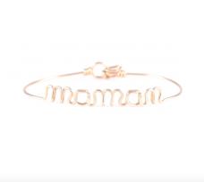 https://www.atelierpaulin.com/gb/timeless-words-bracelets/9-maman-bracelet.html