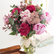 https://www.bergamotte.com/livraison-fleurs/biarritz