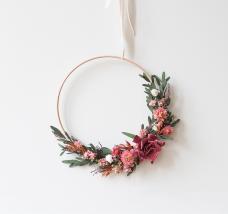 https://www.bergamotte.com/livraison-fleurs/dinard