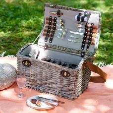 https://www.notonthehighstreet.com/dibor/product/luxury-willow-picnic-hamper