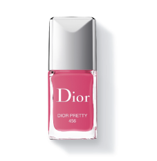 https://www.dior.com/beauty/fr_fr/parfum-beaute/maquillage/ongles/vernis-a-ongles/pr-naillacquers-y0003571-haute-couleur-ultra-brillance-tenue-ultime.html