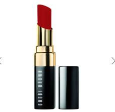 http://www.sephora.fr/Maquillage/Levres/Rouge-a-Levres/Nourishing-Lip-Color-Rouge-a-levres/P2507005