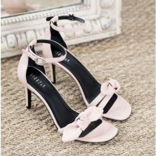 https://fr.claudiepierlot.com/fr/nouveautes-chaussures-et-access/alea/181A11E18.html?dwvar_181A11E18_color=085#sz=27&start=134