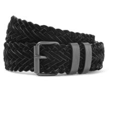 https://www.net-a-porter.com/fr/fr/product/1006804/haider_ackermann/ceinture-en-velours-et-en-cuir-tresses