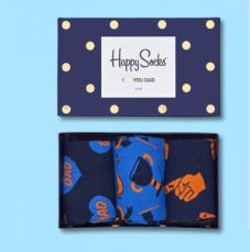 https://www.happysocks.com/fr/i-love-dad-socks-gift-box.html