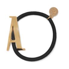 https://www.net-a-porter.com/fr/fr/product/1038627/lelet_ny/elastique-a-ornement-en-plaque-or-gram-letter