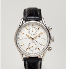 https://www.massimodutti.com/fr/hommes/accessoires/montres-et-lunettes/montre-classic-draper-c1313014p8096515.html?colorId=800&categoryId=1313014