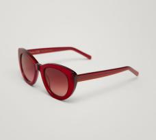 https://www.massimodutti.com/fr/soldes/sacs-et-accessoires/lunettes-bordeaux-c1298004p8062050.html?colorId=600&categoryId=1298004