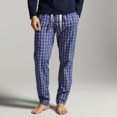 https://www.massimodutti.com/fr/hommes/homewear/tout-voir/pyjama-imprimé-carreaux-c1119506p8071042.html?colorId=400&categoryId=1119506