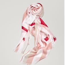 https://www.massimodutti.com/fr/soldes/accessoires/foulard-imprimé-rayures-croisées-c1265518p8203512.html?colorId=630&categoryId=1265518