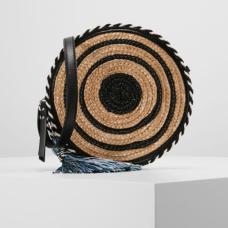 https://www.zalando.fr/rebecca-minkoff-straw-circle-crossbody-sac-bandouliere-black-multi-rm651h06u-q11.html