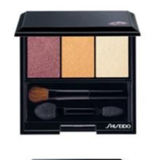 http://www.sephora.fr/Maquillage/Yeux/Fard-a-paupieres/Ombre-Doux-Eclat-Trio/P116034